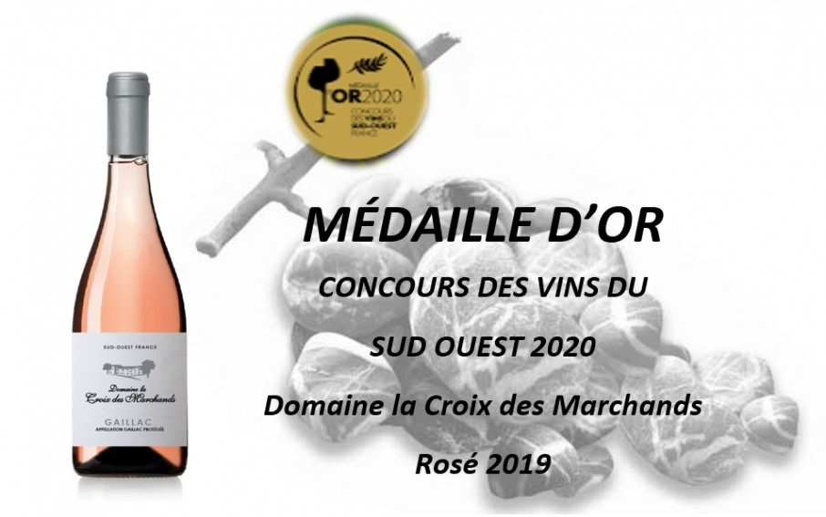 Concours-des-vins-du-sud-ouest-2020-1.png