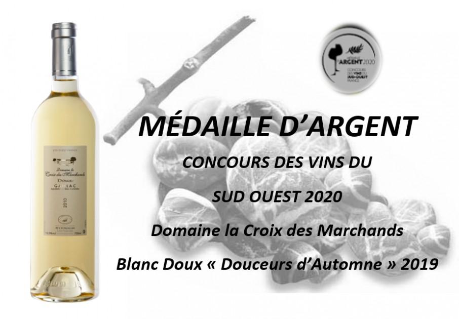 Concours-des-vins-du-sud-ouest-2020-2.png
