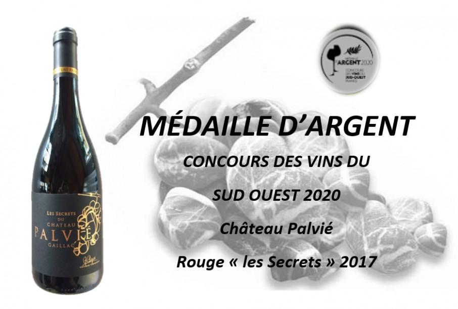 Concours-des-vins-du-sud-ouest-2020-3.png
